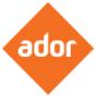 Официальный представитель  компании Адор