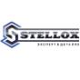 Официальный дилер бренда Stellox
